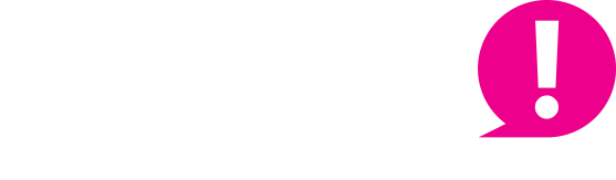Logo Côte Communications